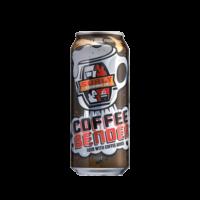 Surly Coffee Bender Coffee Brown Ale